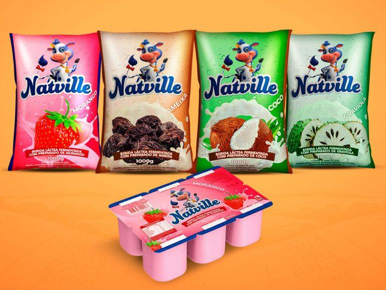 lacteos-natville