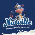 Grupo Natville