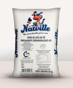 soro-de-leite-natville